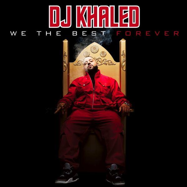 djkhaled-forever