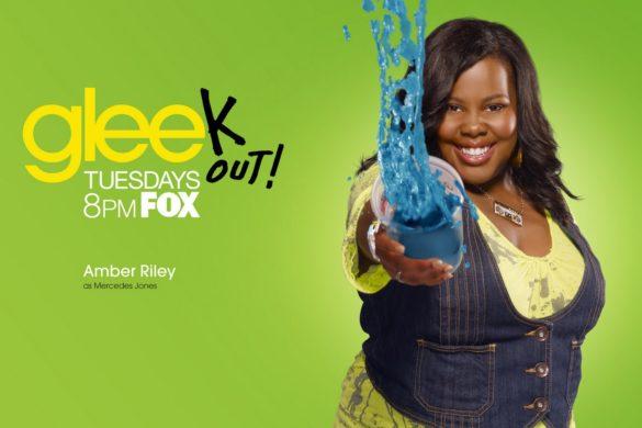 Glee-Wallpaper-Amber-Riley-1920x1080