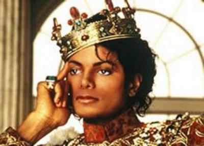 michael-jackson-king