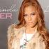 New R&B Singer Miranda Brooke Joins the Def Jam Label