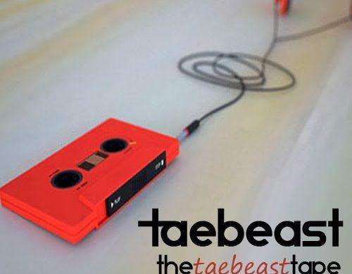 Tae Beast