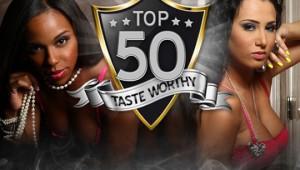 Taste Worthy