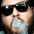 Action Bronson- More Than Meets the Eye