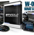 Dallas Austin's BTVSolo Just Launched! Get Yours